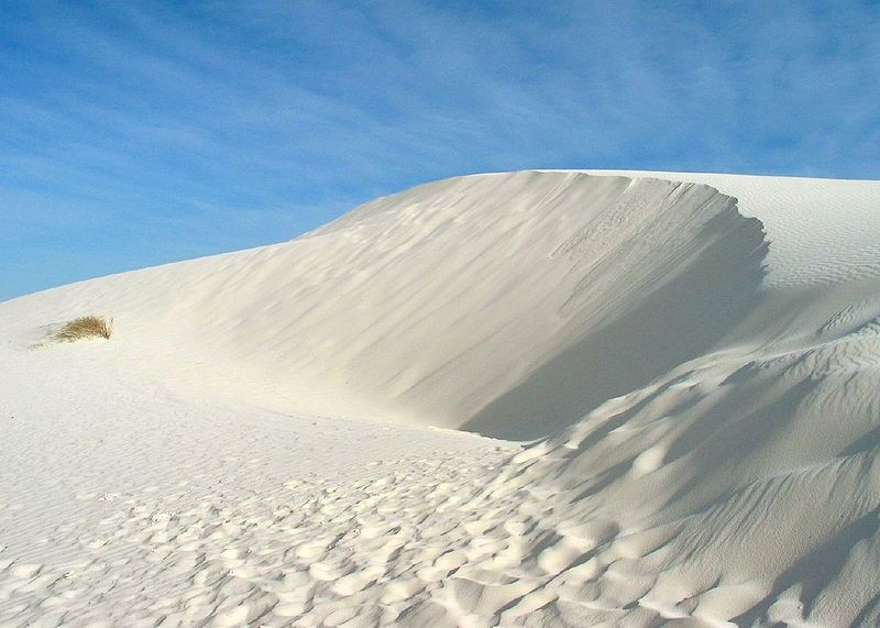 800px-White_Sands_New_Mexico_USA