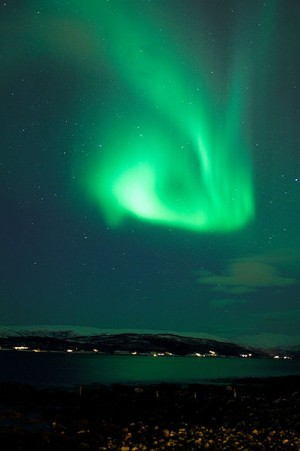 398px-Flickr-aurora_nordlys_Finnvika
