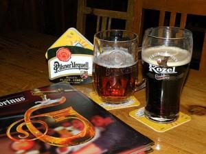 Beer_L