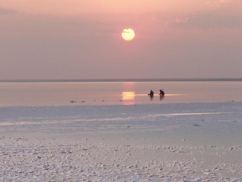 Фото с сайта  www.volganet.ru